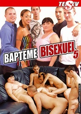 Baptme bisexuel vol. 5