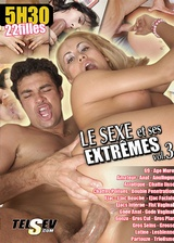 Le sexe et ses extremes n3