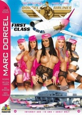 Dorcel Airlines : First Class