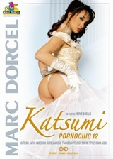 Katsumi - Pornochic 12