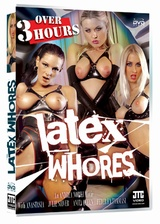 Latex whores