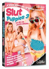 Slut puppies n3