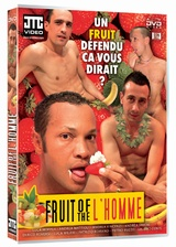 Fruit of the l'homme