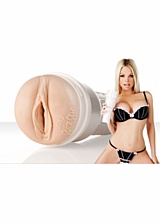 Masturbateur Fleshlight Jesse Jane
