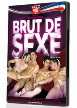 Brut de sexe