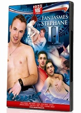 Les Fantasmes de Stephane 2