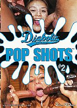 Pop shots vol.2