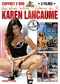 Coffret Karen Lancaume